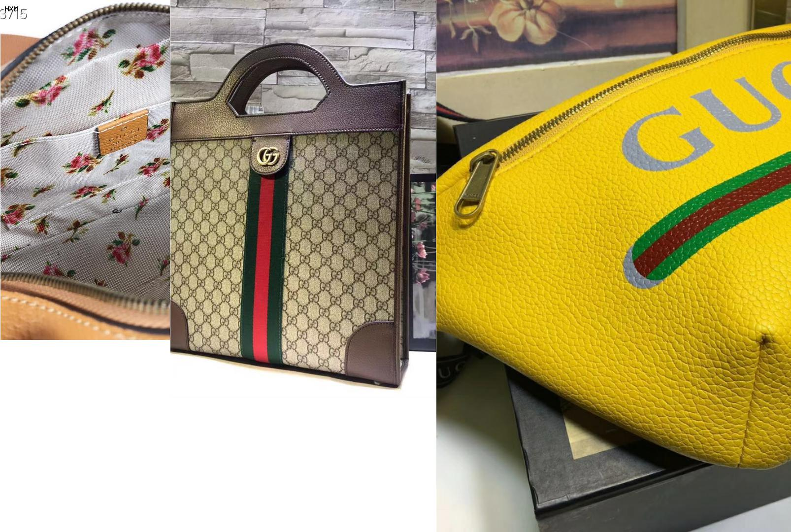 gucci homme sneakers