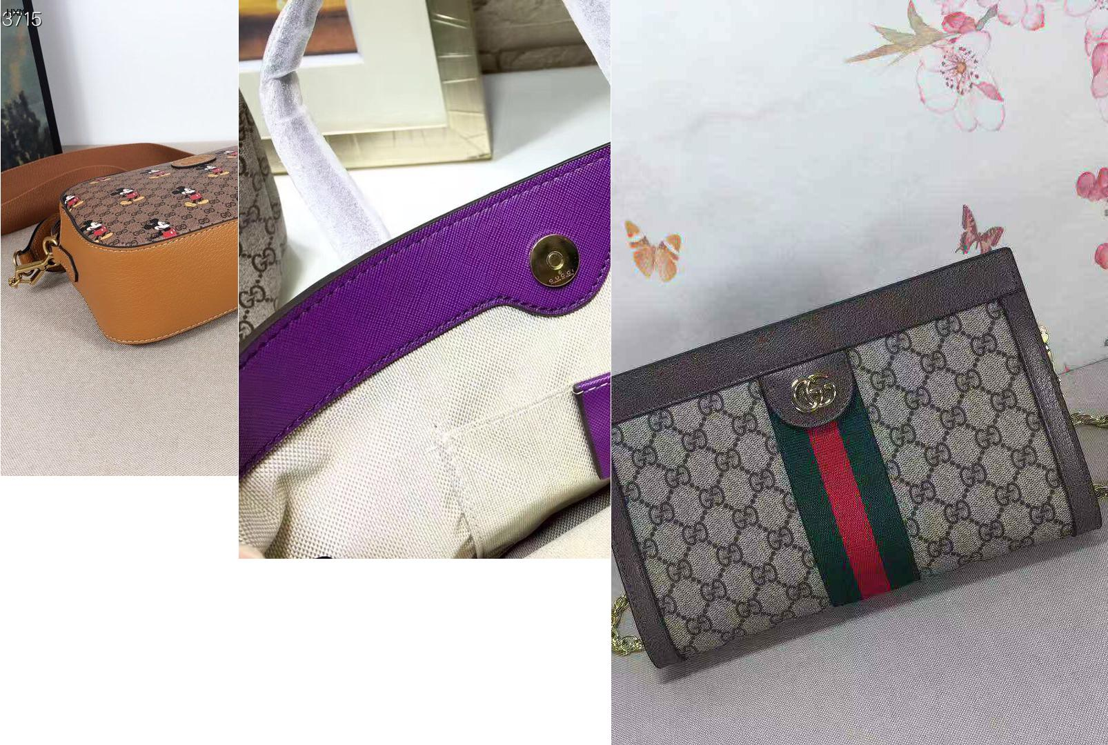 sac gucci bandouliere marmont
