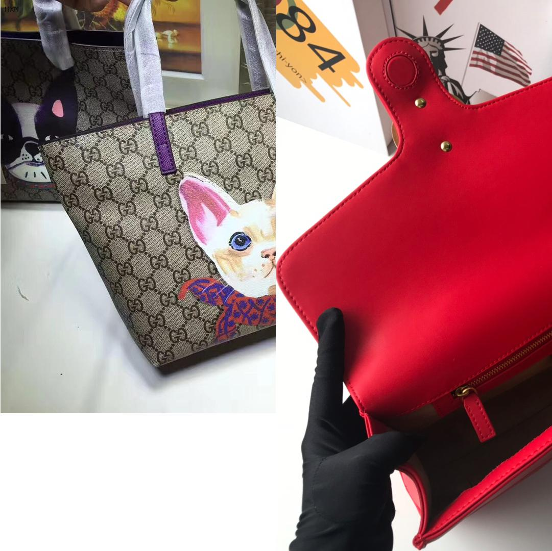 sac gucci homme soldes