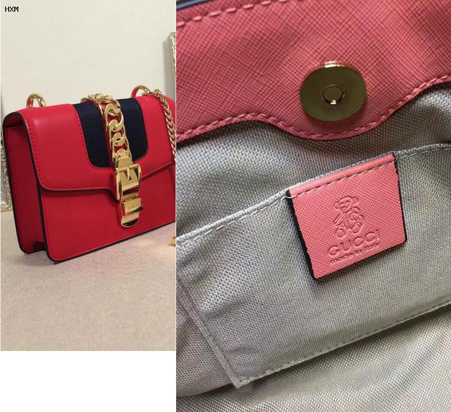sac gucci marmont velours beige