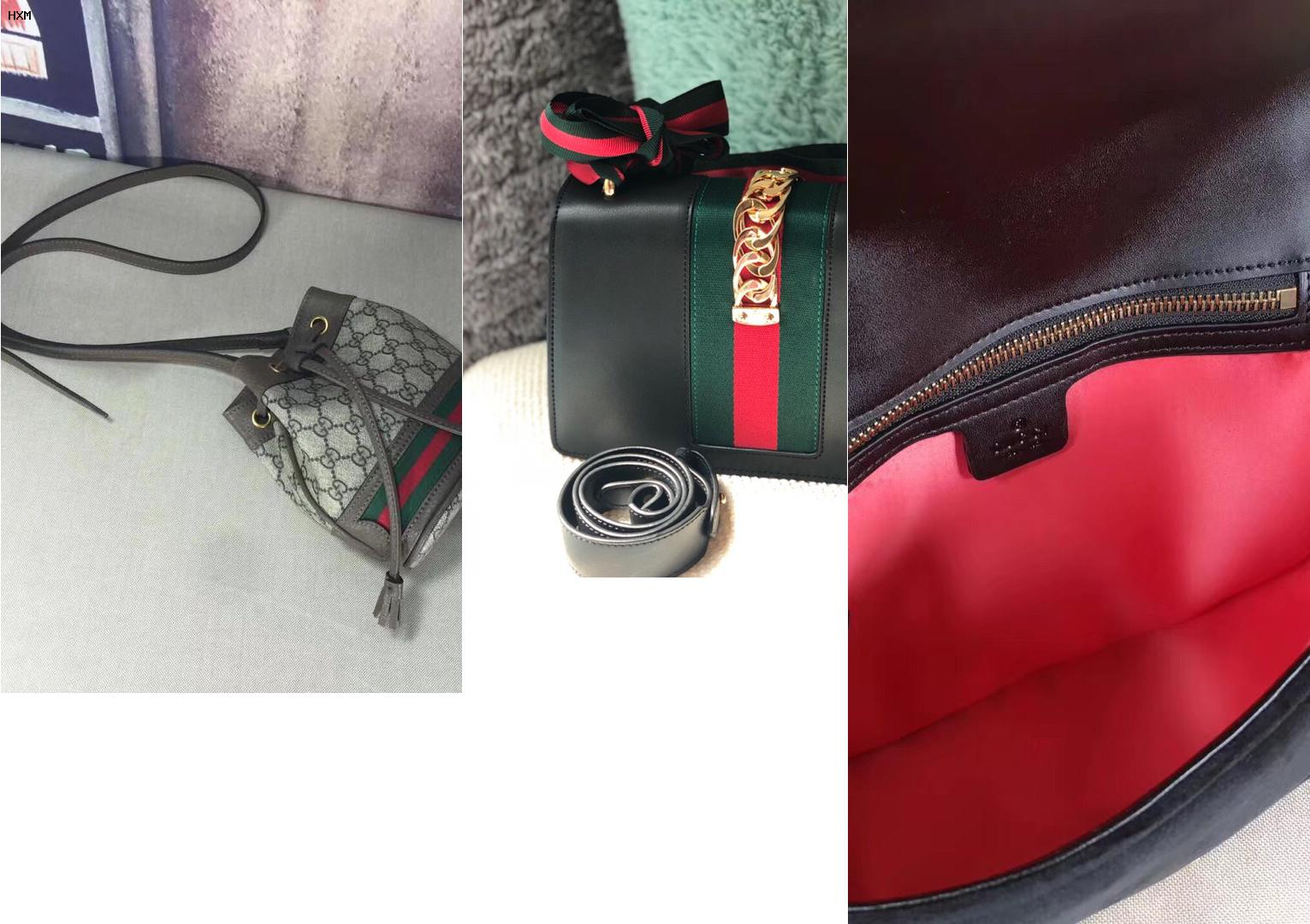 sac gucci marmont velours rouge