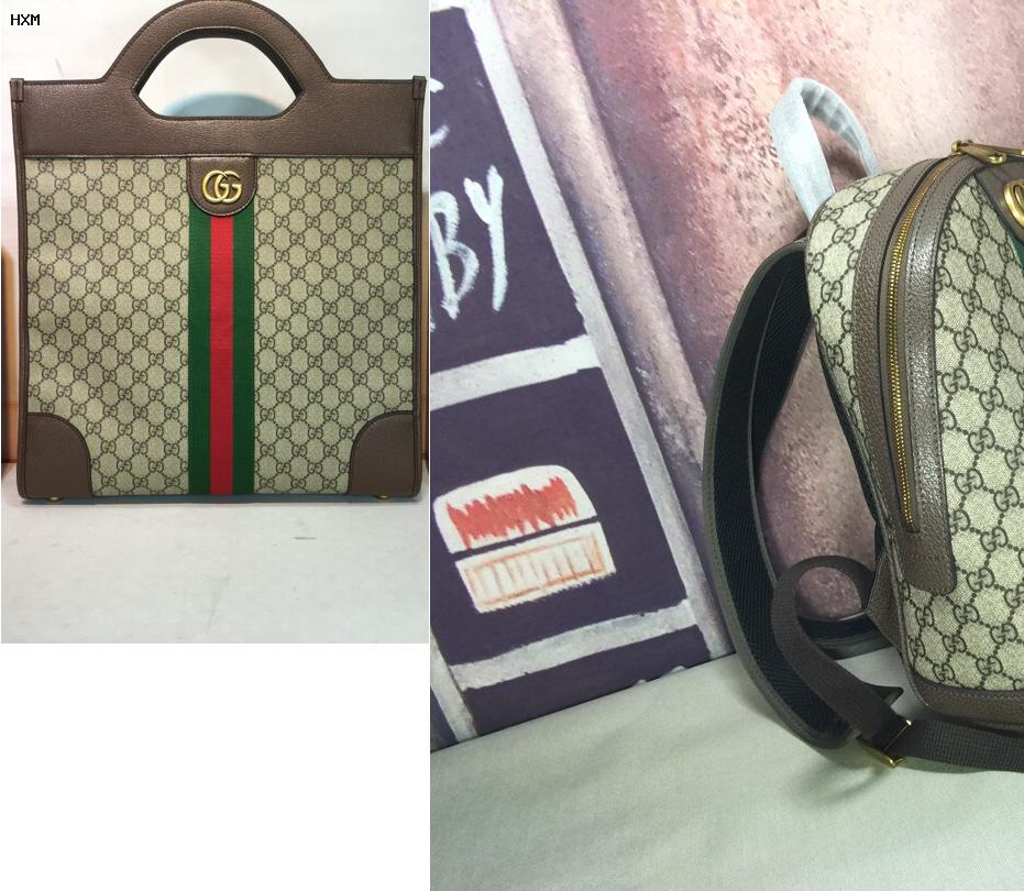 sac gucci ophidia rond