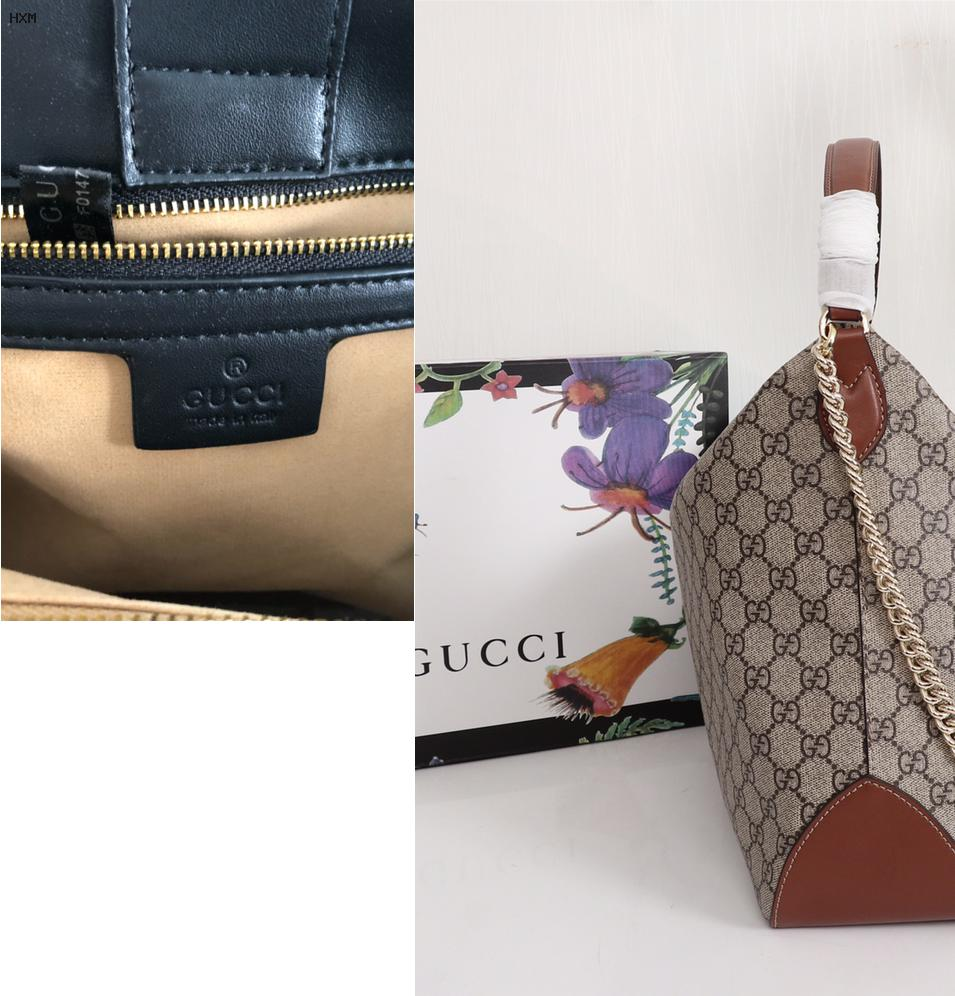 sacoche banane gucci homme fausse